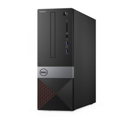 Dell Vostro – Small form factor – Intel Core i3