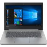 Laptop Lenovo ideapad 330-14IGM