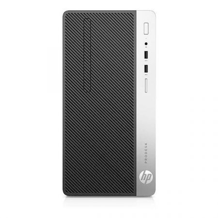 HP – Desktop – Intel Core i5 I5-8500 / 3 GHz