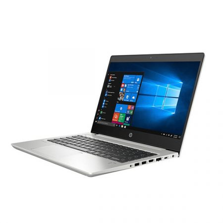 HP ProBook 450 G7 – Notebook – 15.6″